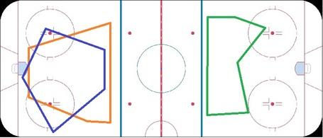 Ice_rink_-_10_27_atsj_medium