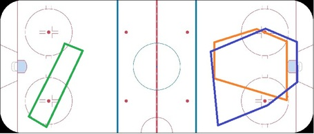 Ice_rink_-_10_23_vsbuf_medium