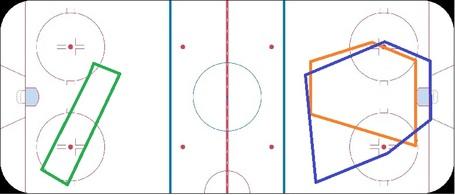 Ice_rink_-_10_23_vsbuf_medium