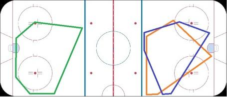 Ice_rink_-_10_16_vsbos_medium