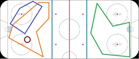 Ice_rink_-_10_13_atbuf_medium