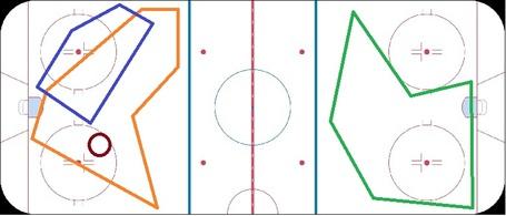 Ice_rink_-_10_13_atbuf_medium