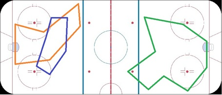 Ice_rink_-_10_09_atwsh_medium