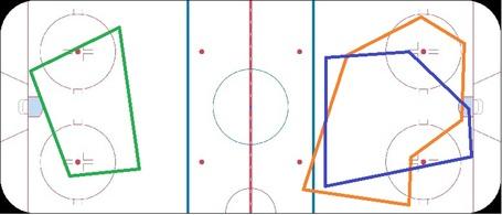 Ice_rink_-_10_11_vspit_medium