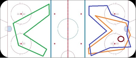 Ice_rink_-_10_08_vsdal_medium