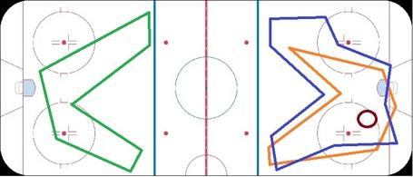 Ice_rink_-_10_08_vsdal_medium