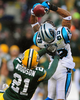 Steve_smith_at_greenbay_amazing_catch_medium