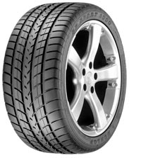 Dunlop_tire_medium