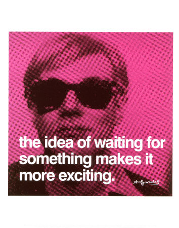 Warhol_waiting_medium