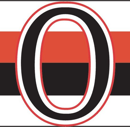 Senators_logo_medium