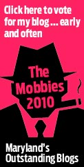 Mobbies_vote_here_medium