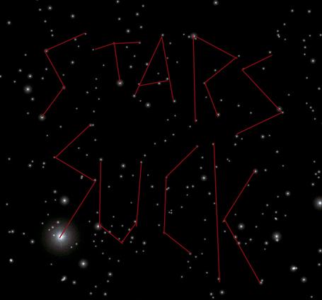 Stars_suck_medium