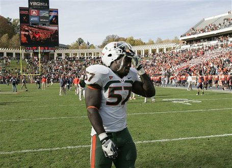 51139_miami_virginia_football_medium