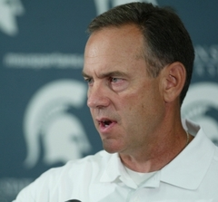 Markdantonio4_medium