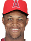 Adrian_beltre_-_angel_medium