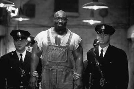 Green-mile1_medium