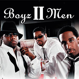 Boyz-ii-men_medium