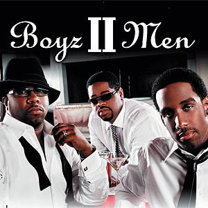 Boyz-ii-men_medium