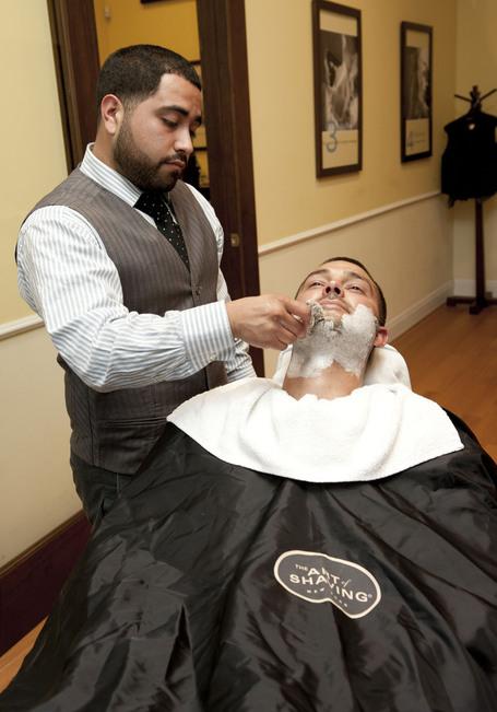 Barber_prepping_nick_s_face_medium