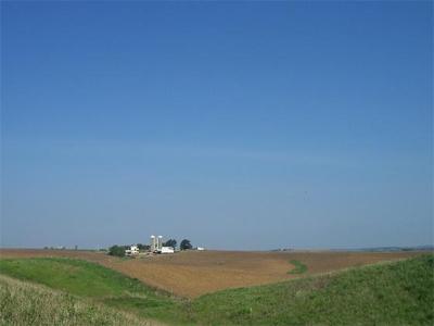 Iowa2_medium