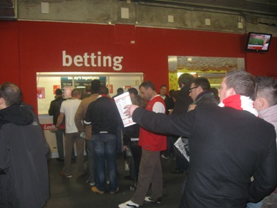 Betting_booth_medium