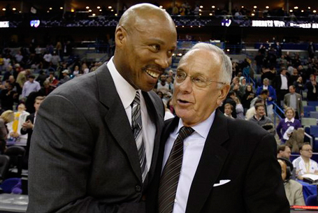 Byron-scott-larry-brown_medium
