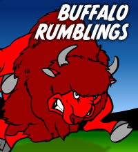 Buffalorumblings_medium