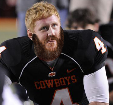 Weeden_1_beard_medium