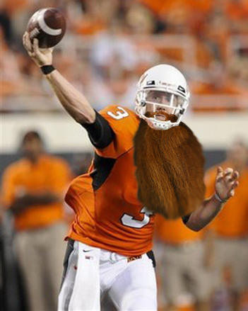 Weeden_2_beard_medium