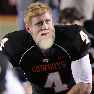 Weeden_beard_3_medium