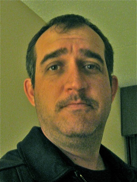 Movember_-_day_4_medium