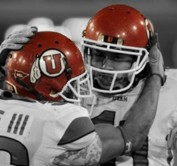 Utahgameday_medium