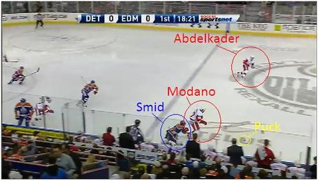 Abdelkader2_medium