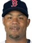 Carl_crawford_-_bos_medium