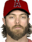 Jayson_werth_-_laa_medium