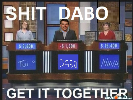Shit_dabo_medium