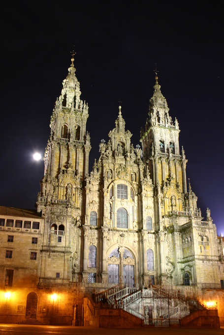 Catedral_medium