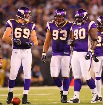 Vikings_dl_medium