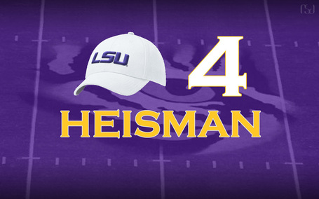 Hat_for_heisman_medium