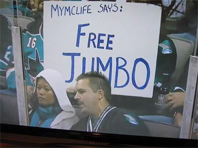 Freejumbo_medium