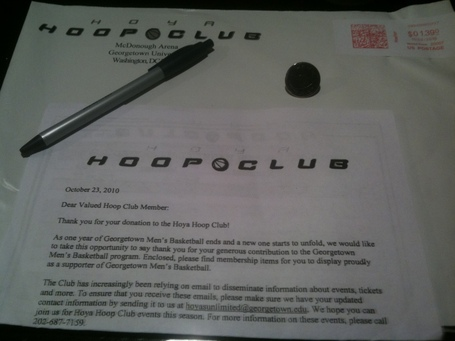 Hoop_club_medium