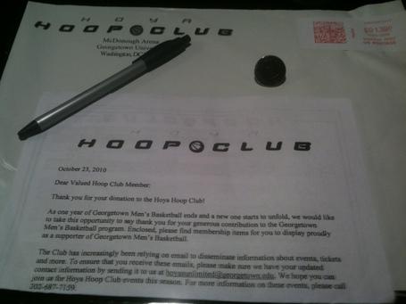 Hoop_club_medium