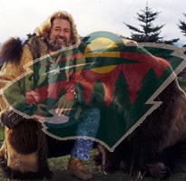 Wild_grizzly_medium