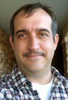 Movember_-_day_8_medium