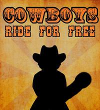 Cowboys-xl-bone_medium