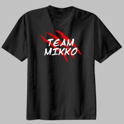 Team_mikko_medium