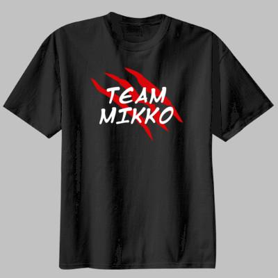 Team_mikko_medium