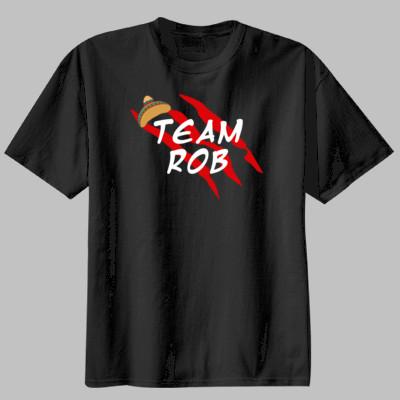 Team_rob_medium