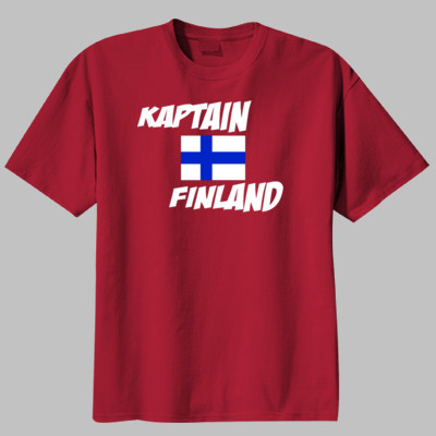 Kaptain_finland_medium