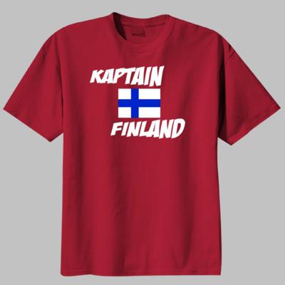 Kaptain_finland_medium